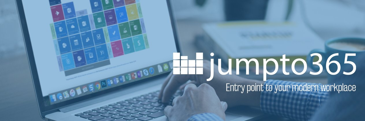 Jumpto365