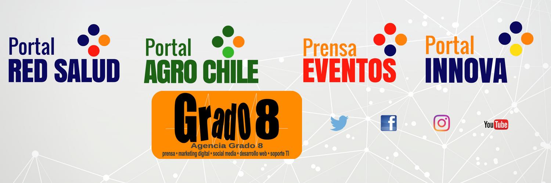"""Agencia Grado 8 on Twitter: """"Mañana es un dia muy importante .Tengo la presentacion de mi Proyecto Si quieren darme su apoyo lo agradecere a sido 1año de trabajo RT plis"""""""