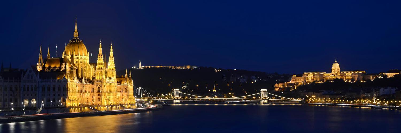 Hungary Tourism Hungarytourism Twitter