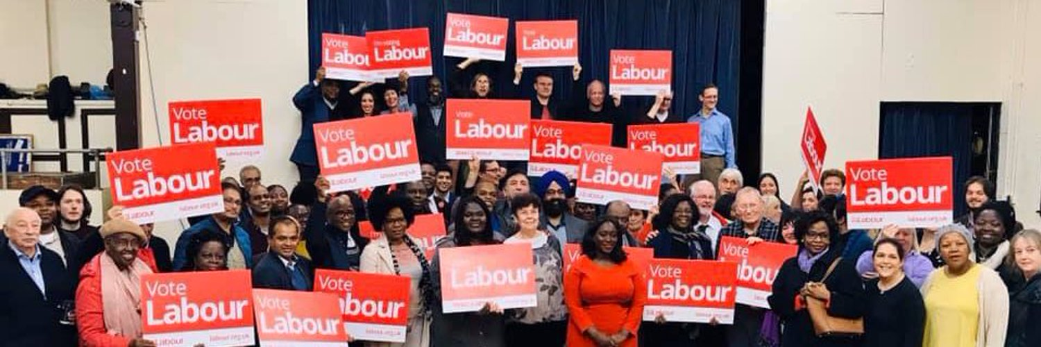 @UKLabour's Member of Parliament for @E_TLabour | For help with casework, please email: abena.oppongasare.mp@parliament.uk | Chair of @LabourWomensNet
