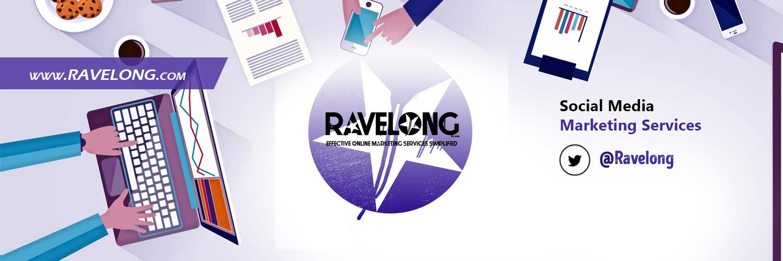 Ravelong