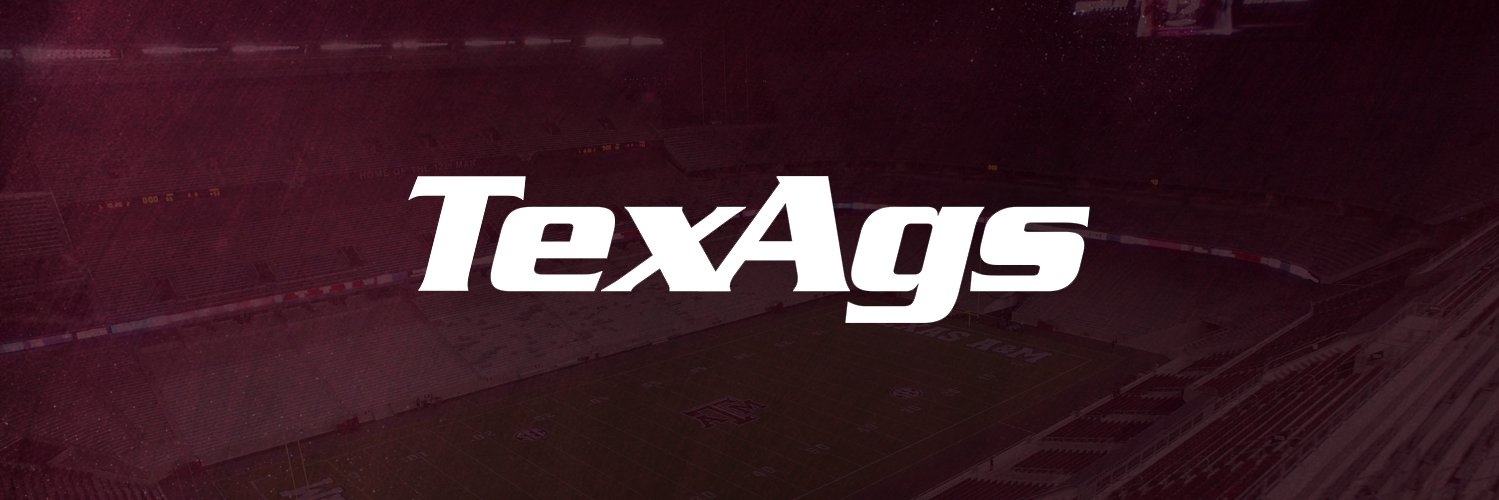 Just posted a few Saturday recruiting notes. Taking a look at some key 2020 and 2021 targets (Premium) #GigEm texags.com/forums/25/topi…
