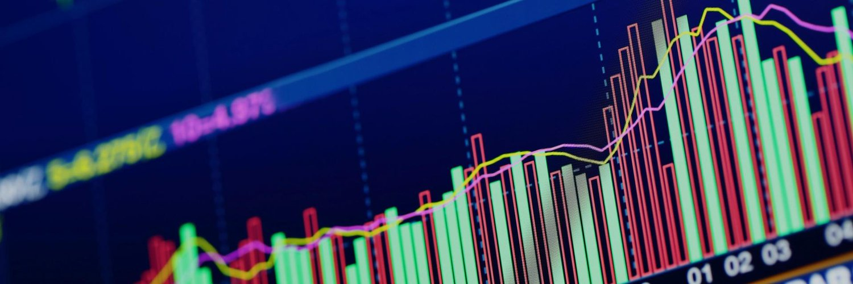 #News #BigData #DataScience Five #BigData solutions to manage #chronic #diseases bit.ly/2iqjd0j