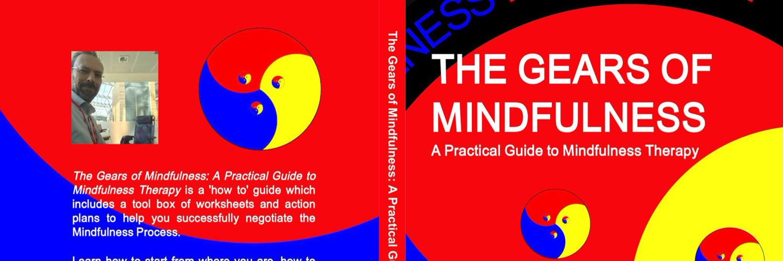 Buddhist; Ex Prison Chaplain; Mindfulness, Relaxation & Qigong Teacher; Author; 7 ACE's Survivor.