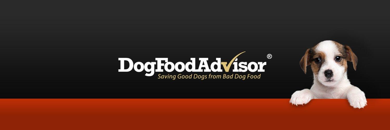 Dog Food Advisor Recall Alerts