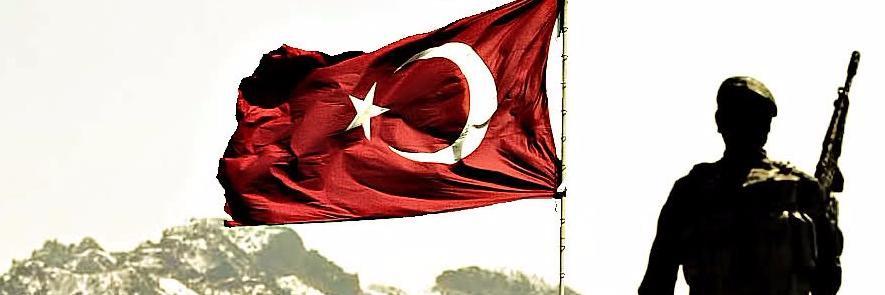 Doğu Akdeniz'de Türkiye'nin kendi sondaj gemisiyle arama yapmaya başlamasıyla ilgili Sputnik'ten @elifsudagezer 'e… https://t.co/Tj9mWpS7S3
