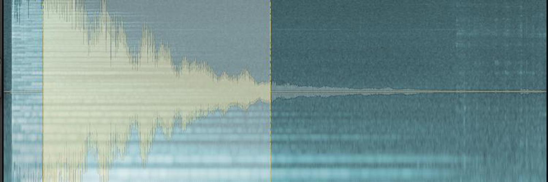 Audio Engineer/Archivist, Composer. Instagram: d_raymond_lafollette