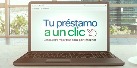 @interbank