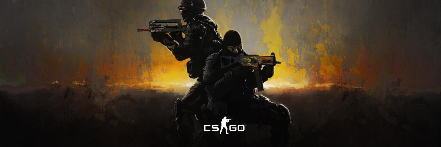 cs go matchmaking down 2014 Highlighted tournaments are special cs:go major championship (cs:go championship in 2013) events which feature a large prize pool and are sponsored by valve.