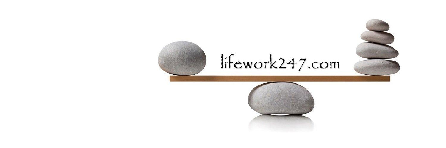 Lifework247.com