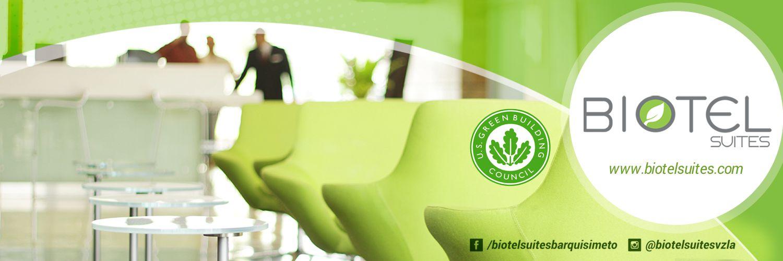 Biotel Suites