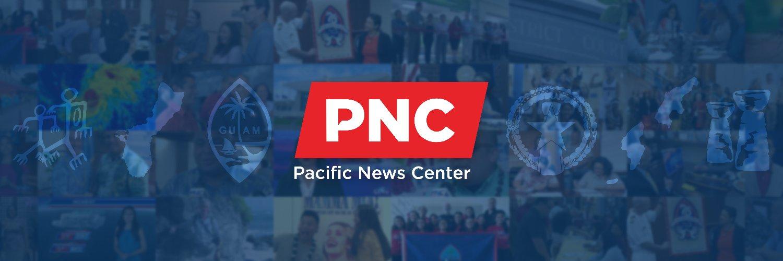 AG: Protocol breach by airmen 'endangered members of our community' pncguam.com/ag-protocol-br… via @PNC News First