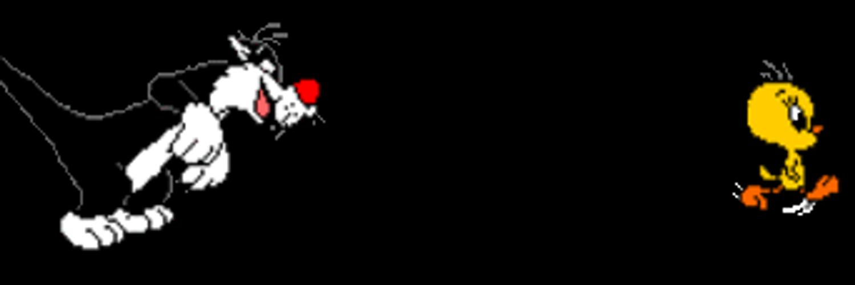 Анимация из картинок на сайт