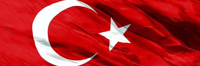 """""""Dünya 5 ten büyüktür on Twitter: """"Gavs-ı Kasrevî Hazretleri'nin (k.s) kapı komşusu ve Adana'nın ilk sofisi Hacı Salih Amca ruhuna bir fatiha http://t.co/MB8sT5yQq4"""""""