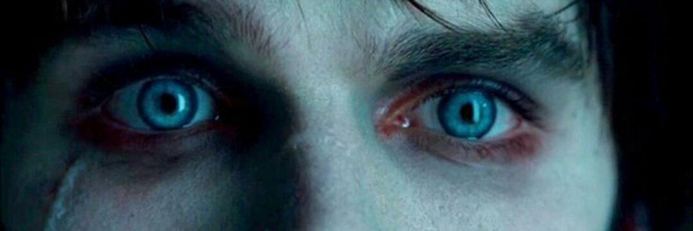 Гифка глаза на переносице, знаменитых людей