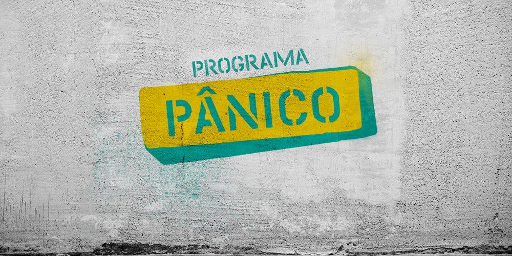 Programa Pânico