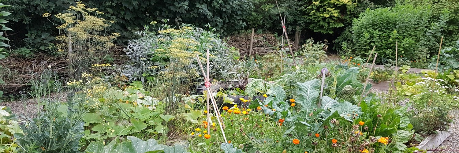 Gardening journalist @guardian @GYOmag...Author, The Climate Change Garden book. Editor, The Organic Way Mag. Resilient GYO. greenrocketcourses.com