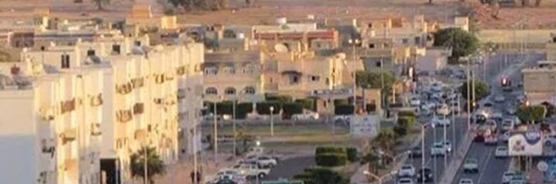 مازال في نسبة لا بأس بها من الليبيين يدعموا منظمات متطرفة مثل #داعش #انصار_الشريعة #مجلس_شورى_مجاهدي_بنغازي #مجلس_شورى_مجاهدي_درنة #ليبيا