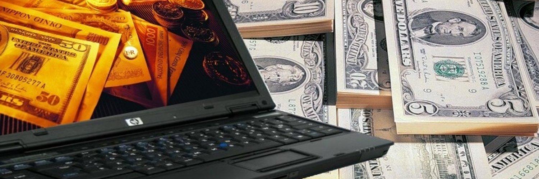 тех, заработок в интернете картинка для группы бьютификации
