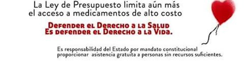 """Clinica de Litigio on Twitter: """"Si aun no sabes de q se trata el art 425... hoy 10:15hs entrevista a @juanceretta en @ElObservador_TV"""""""