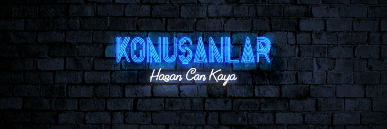 Twitter'daki tek adresim budur iletisim@hasancankaya.com.tr (İlgili kişi; Yasemin Altun)
