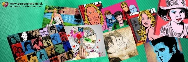 Personal-Art.me.uk