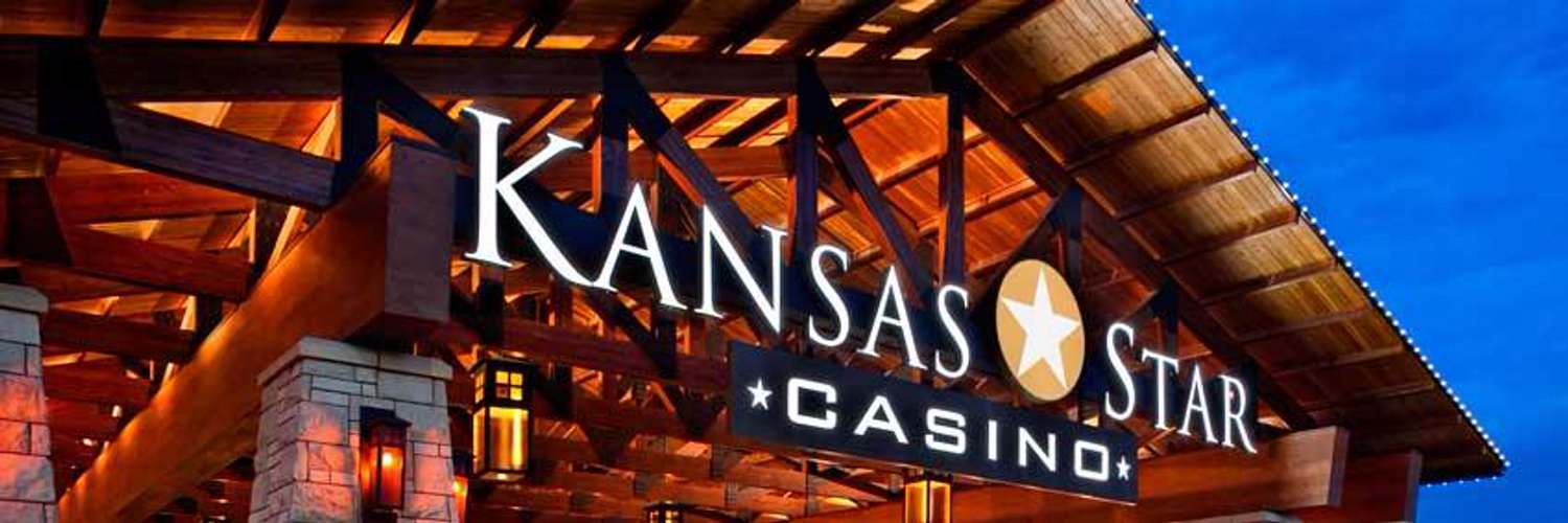 star casino in kansas