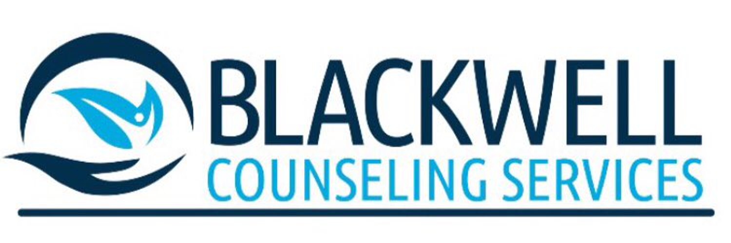 Adult #counselor #therapist | Help for #Anxiety #Trauma #Depression #Relationships | Stratford & New Haven, CT