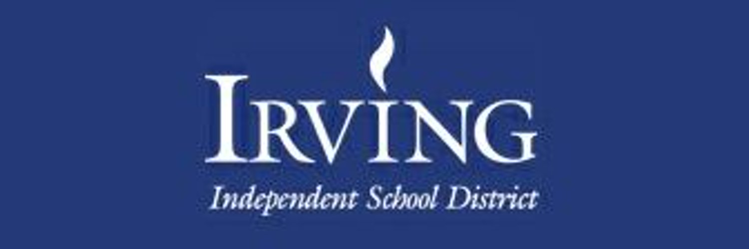 Servicing children in special education through positive effective collaboration with teachers and administrators