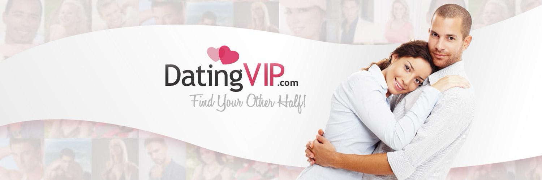 Vip free dating
