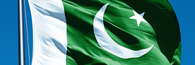 Muhammad Waqas Arain (@MWaqasArain10) on Twitter banner 2011-08-26 07:32:09