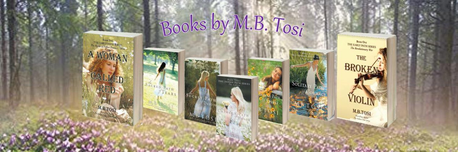 Historical Romance! History comes alive as a daring woman saves the life of an Indian. youtu.be/46DMjBnwlB8
