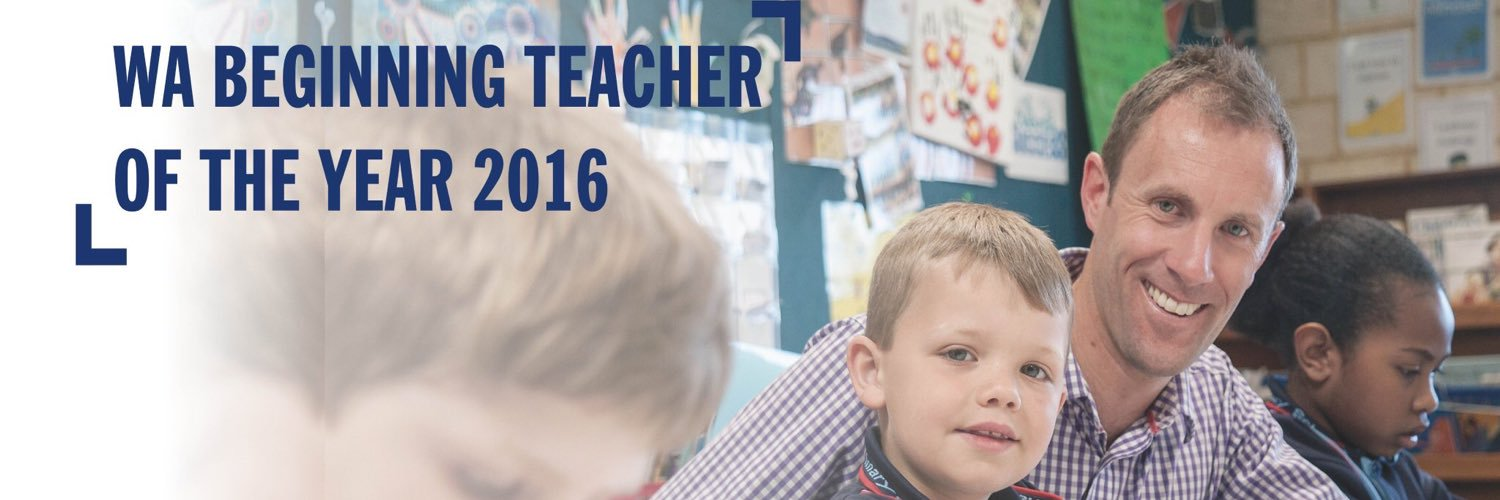 Deputy Principal, L3 Classroom Teacher, Literacy Leader, Passionate Public Educator. Striving for excellence and better than postcode results.
