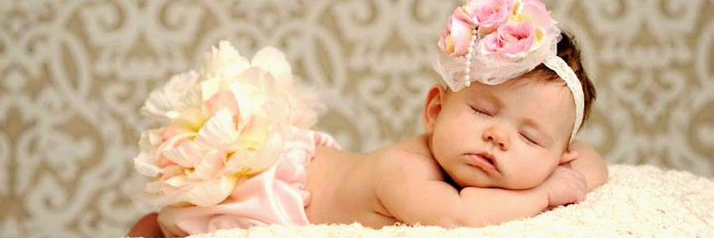 Картинки девушек, фото открытки с новорожденной