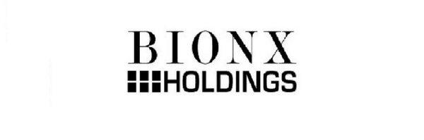 Bionx Holdings Profile Banner