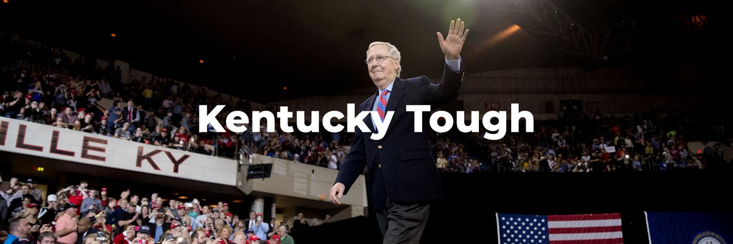 Victory!!! Thank you to EVERYONE for helping #FreeMitch. Help us keep winning: secure.winred.com/mitch-mcconnel… https://t.co/7Y28QdkrKv