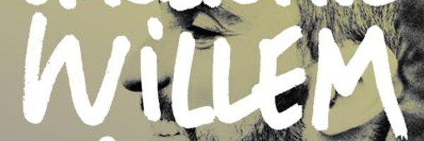Willa Profile Banner