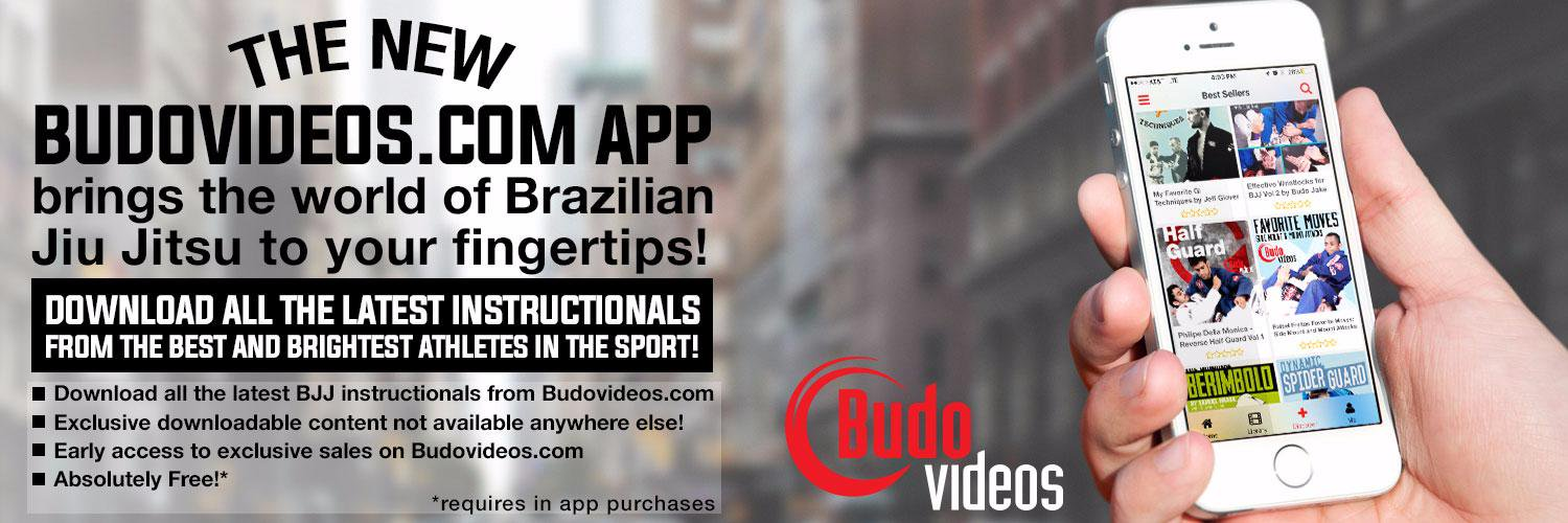 Mar 19,  · Budovideos is the leader in high quality martial arts instructional videos. This app allows for browsing of our entire collection of dozens of apps from the most prominent instructors of Brazilian Jiu-jitsu (BJJ), MMA, and traditional martial arts/5(10).
