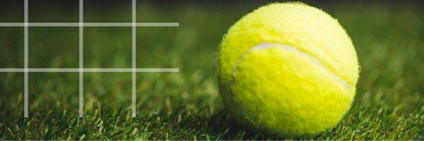 Wimbledon Debenture Holders Profile Banner