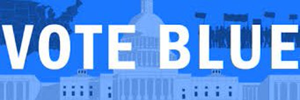 Andy Behrman Profile Banner