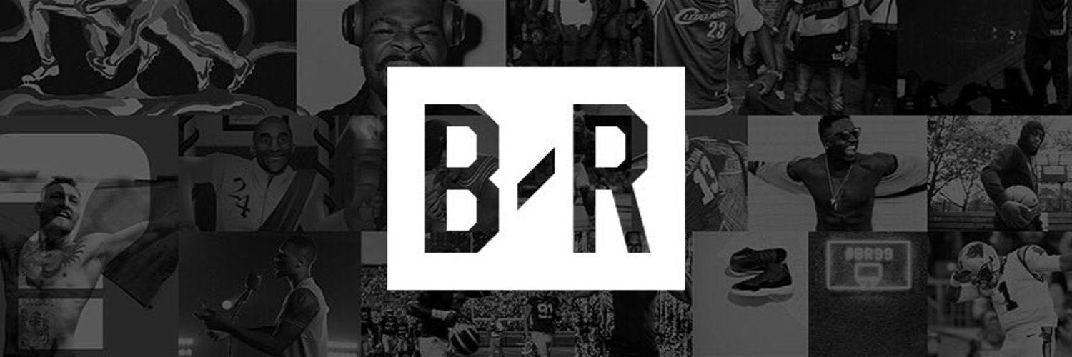 Top NBA news, columns, video and opinion from BleacherReport.com's best writers. Get the Free B/R App -br.app.link/get-the-BR-app