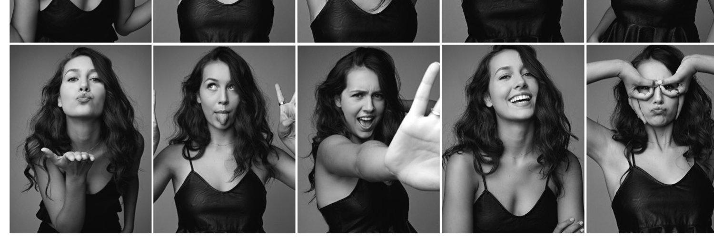 Actress♡ 🦋 Be kind always 💖 Cassie Lang 🐜 in #AvengersEndgame