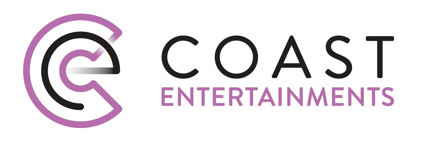 Entertainment Agency helping 1000's of engaged couples and event organisers, find, audition and hire the perfect live acts for their big day or special event.