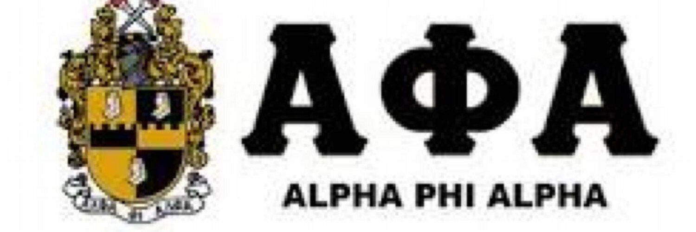 Alpha phi fuck