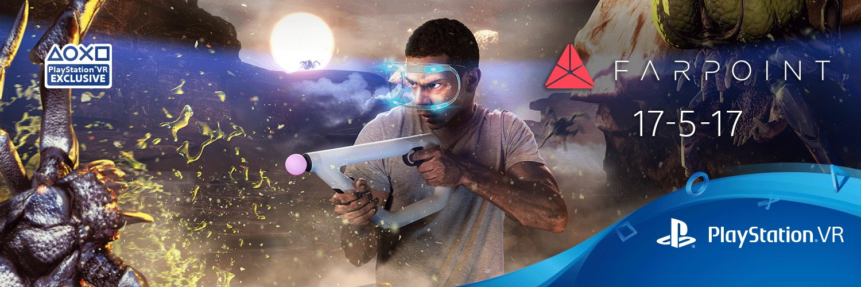 PlayStation Europe (@PlayStationEU) | Twitter