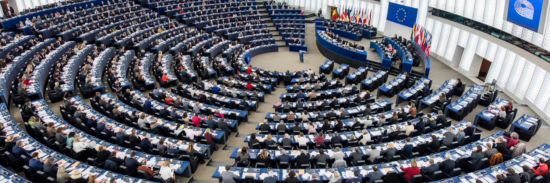 Pier Antonio PANZERI Eurodeputato del Parlamento Europeo