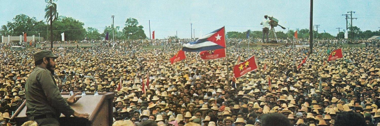 José Martí (@JoseJuMarti) on Twitter banner 2011-09-10 17:08:27