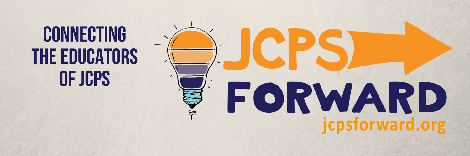 Less than three weeks until the @JCPSKY Deeper Learning Symposium. Have you registered? @chrisemdin will kick off t… https://t.co/SLgTnfLeqZ