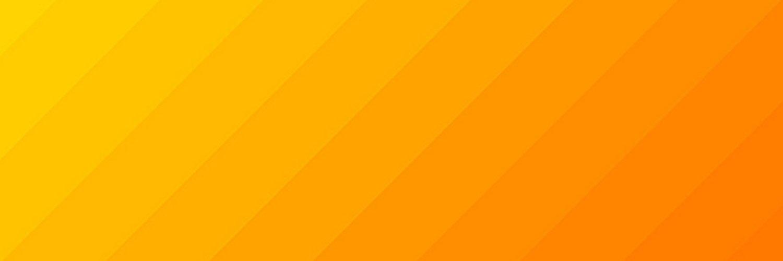 желтый фон картинки с переходом всего