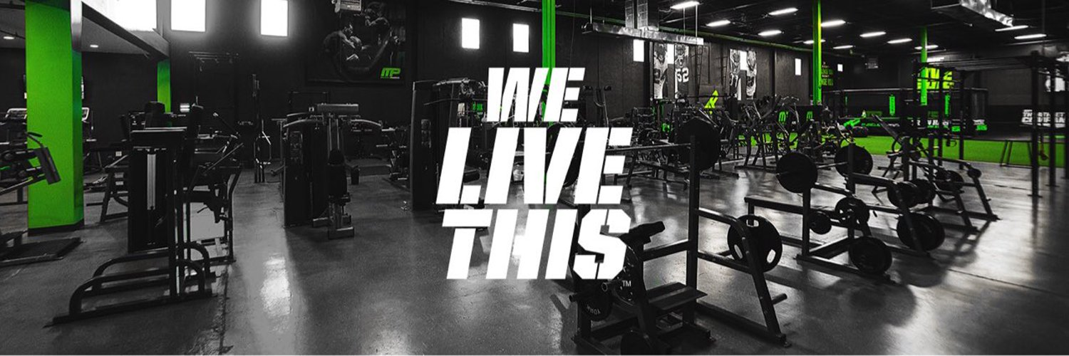 """MusclePharm® on Twitter: """"*****Workout of the Day************ German Volume ARMS @MrLandry30  Powered by COMBAT  http://t.co/DqoxY2NuUr http://t.co/stnNa87kUB"""""""